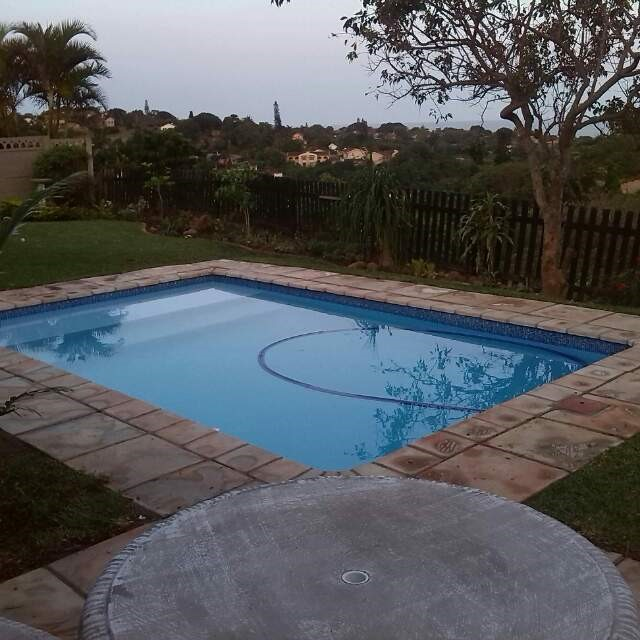 Admin home stock manage easylife pools - Domestic swimming pools ...