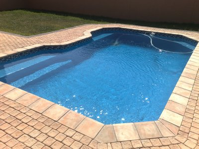 Home Easylife Pools