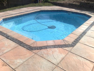 Home Easylife Pools